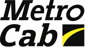 Metro Cab of Grand Rapids